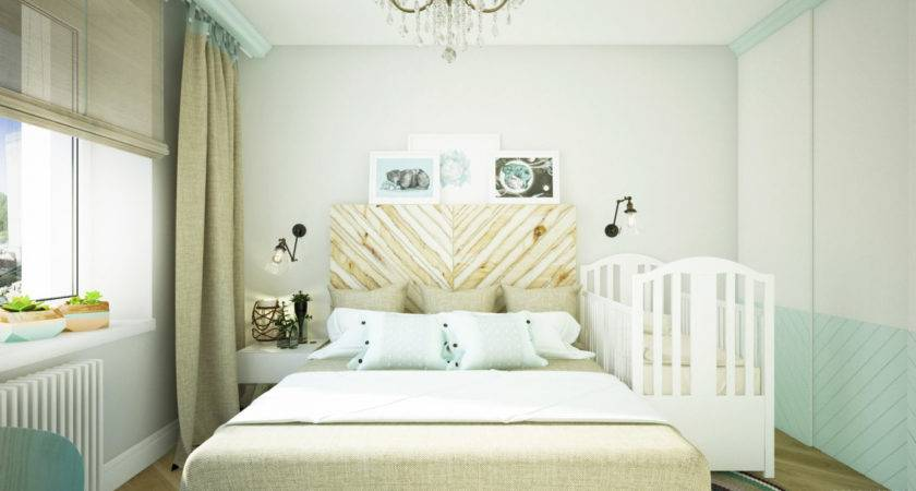 Contemporary Bedroom Designs Demonstrate Perfect