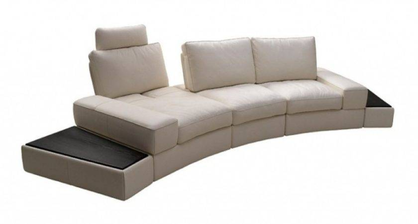 Contemporary Furniture Small Spaces Modern