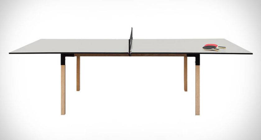 Convertible Gaming Tables Multi Purpose Table
