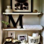 Cool Bathroom Decor Ideas Diy Crafts Magazine