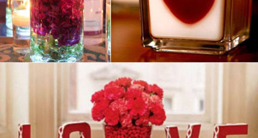 Cool Beautiful Decorating Ideas Valentine Day