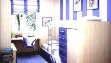 Cool Bedroom Ideas Small Rooms