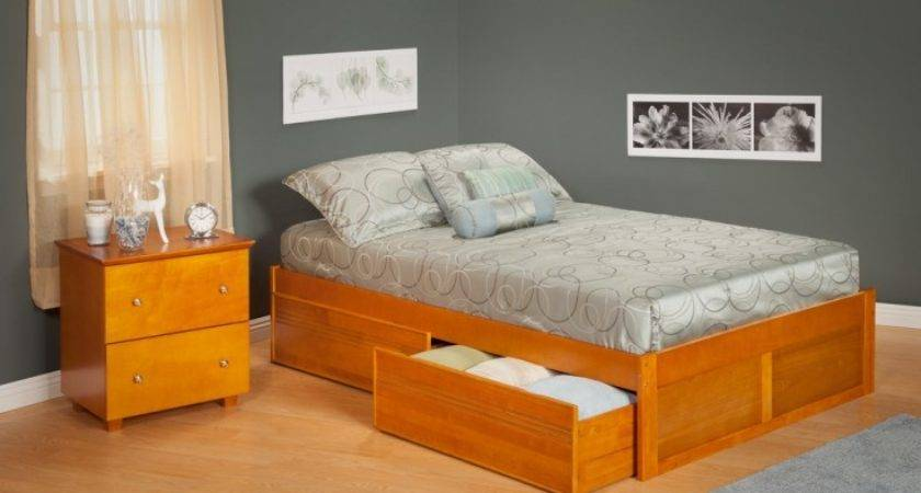 Cool Board Appealing Bed Crossword Bunkie