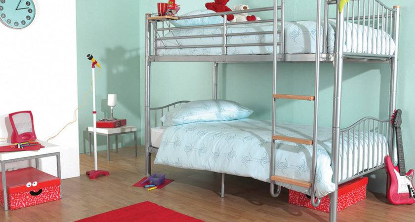 Cool Bunk Bed Shop Cheap Beds Save