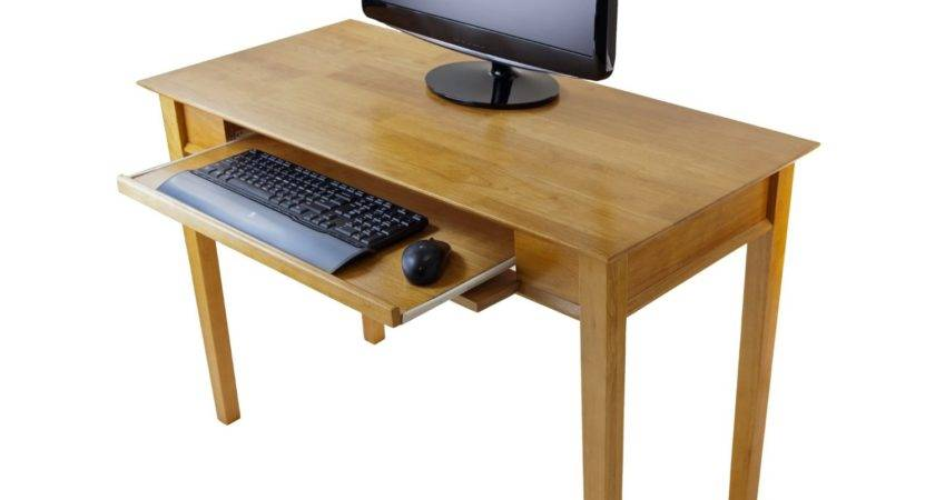 Cool Computer Table Designs Trendy Furniture Modern Home