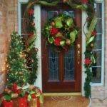 Cool Diy Decorating Suggestions Christmas Front