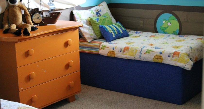Cool Diy Kids Beds Kidsomania