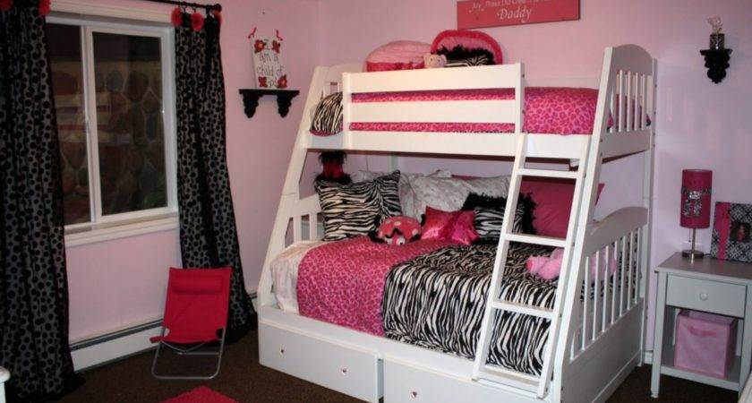 Cool Girl Room Ideas Best Teen