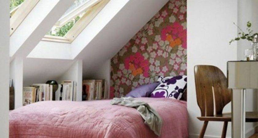 Cool Ideas Bedroom All Ages