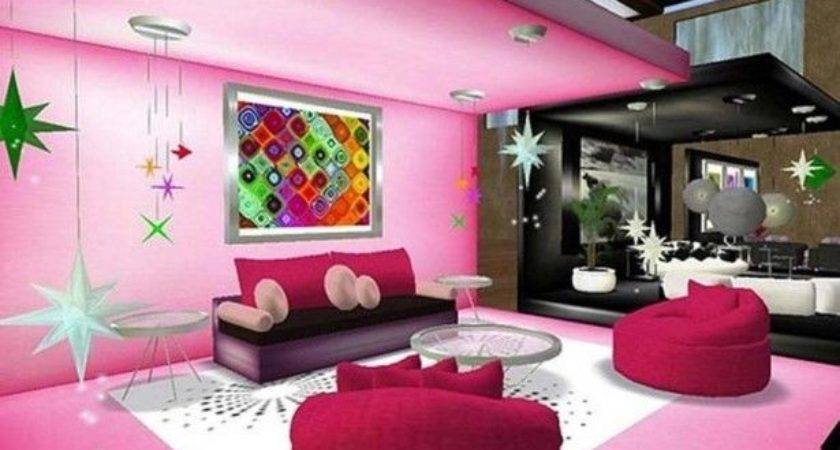 Cool Ideas Decorate Your Room Photos