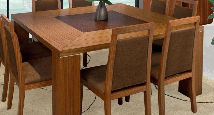 Cool Kitchen Tables Home Design