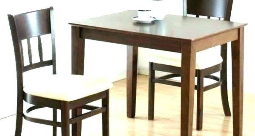 Cool Kitchen Tables Modern Small Simplerm
