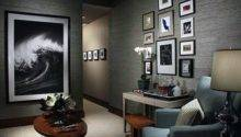 Cool Man Cave Ideas Men Manly Space Designs