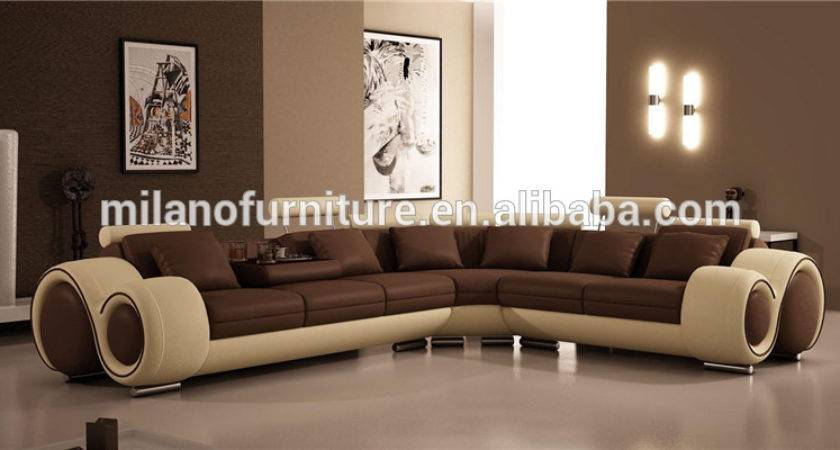 Cool Sectional Sofas Unique Suppliers