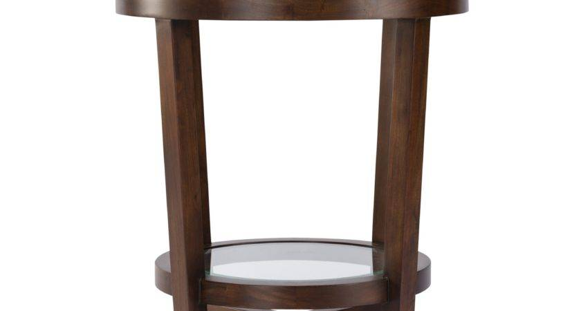 Cool Side Tables Cubic Shape Makes
