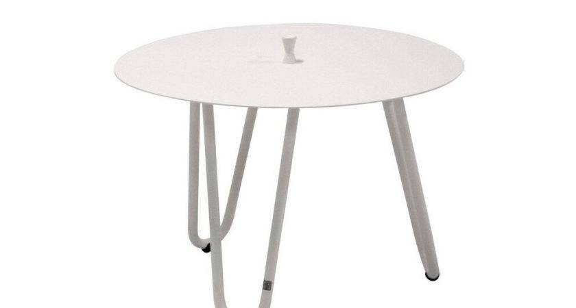 Cool Side Tables Seasons Outdoor