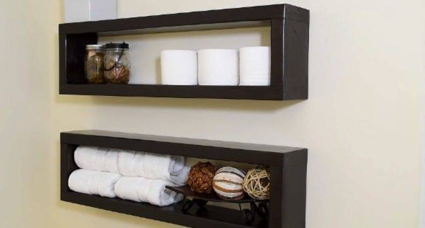 Cool Simple Diy Floating Shelves Sia Magazine