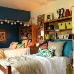 Cool Stuff Your Bedroom Home Design