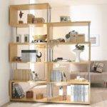 Cool Unconventional Shelving Ideas Freshome