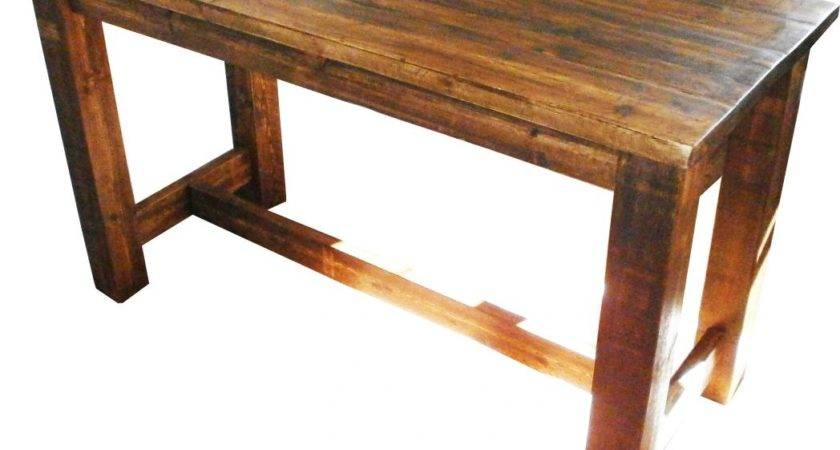 Cool Wooden Coffee Table Inviting Home Design Wood Tables