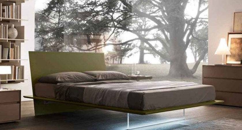 Coolest Beds Can Buy Awesome Stuff