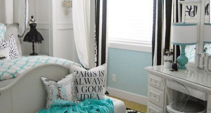 Coolest Teenage Bedrooms Awesome Decoration Ideas
