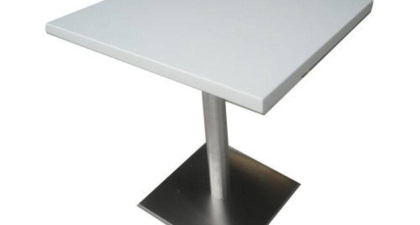 Corian Table Top Design Decoration