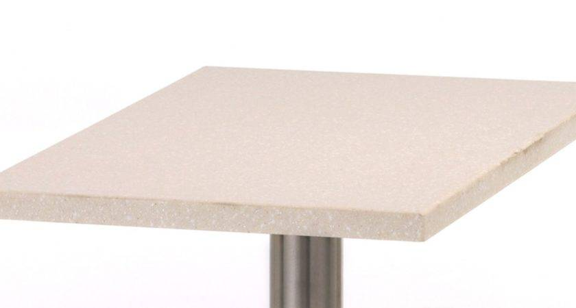 Corian Table Top