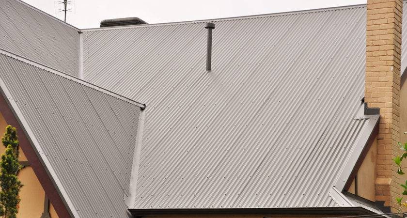Cost Roof Replacement Adelaide Roofing
