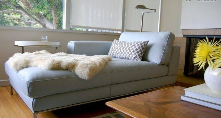 Couch Small Apartment
