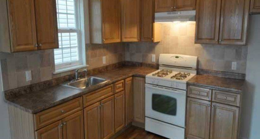 Country Oak Classic Kitchen Cabinets Cabinet Kings
