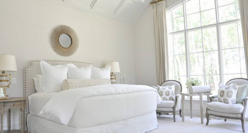 Country Style Chic Shabby Inspiration Modern