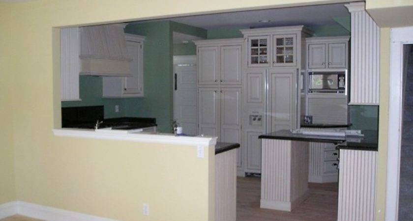 Country Style Paint Colors Home Design