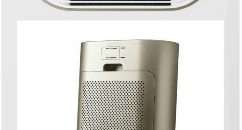 Coway Air Purifier Filter