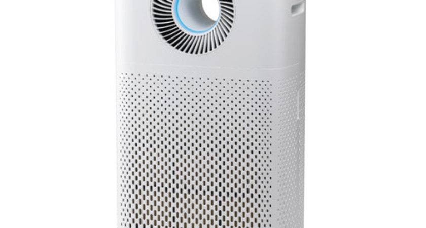 Coway Air Purifier Reviews Home Design
