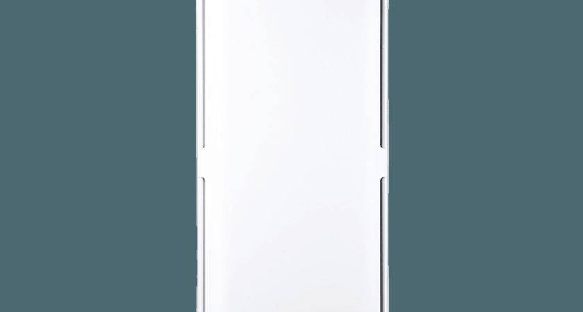 Coway Mighty Tower Air Purifier Sylvane