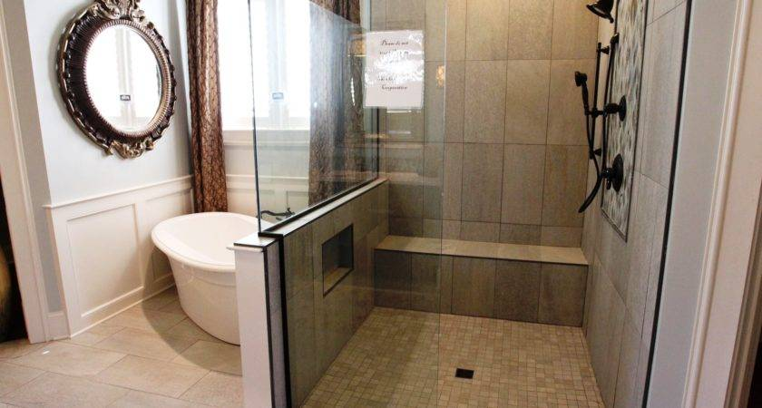 Cozy Bathroom Remodeling Ideas Laredoreads