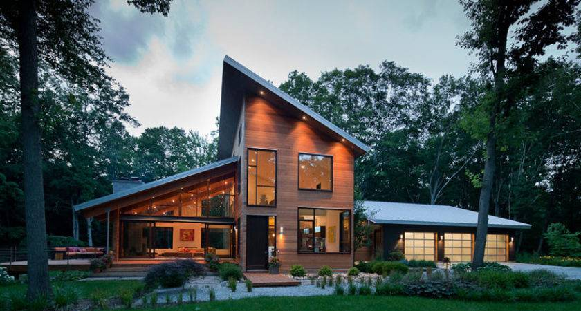 Cozy Home Inside Forest Pigeon Creek Residence