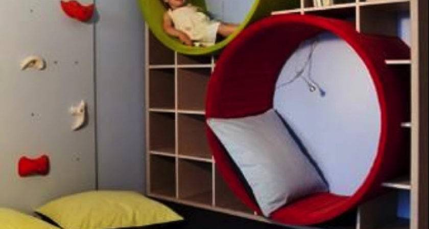 Crazy Adorable Reading Nooks Don Want Miss