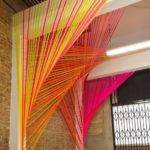 Creative Diy String Art Ideas Smiuchin
