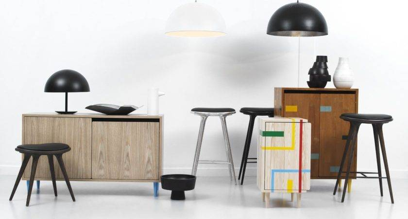 Creative Furniture Designs Your Inspiration