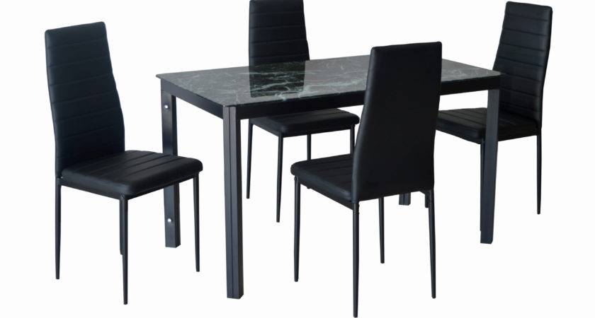 Creative Grey Chair Dining Table Set Photos All