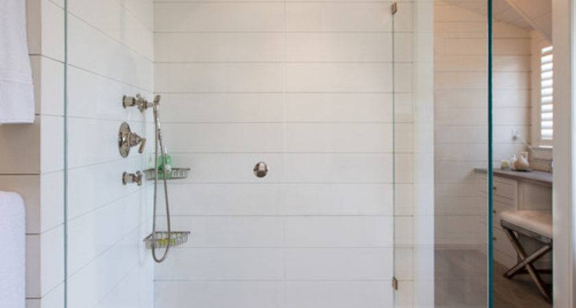 Creative Ideas Bathroom Makeover