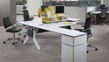 Creative Office Desk Designs Orchidlagoon