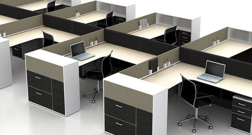 Cubicle Workstations Hyderabad