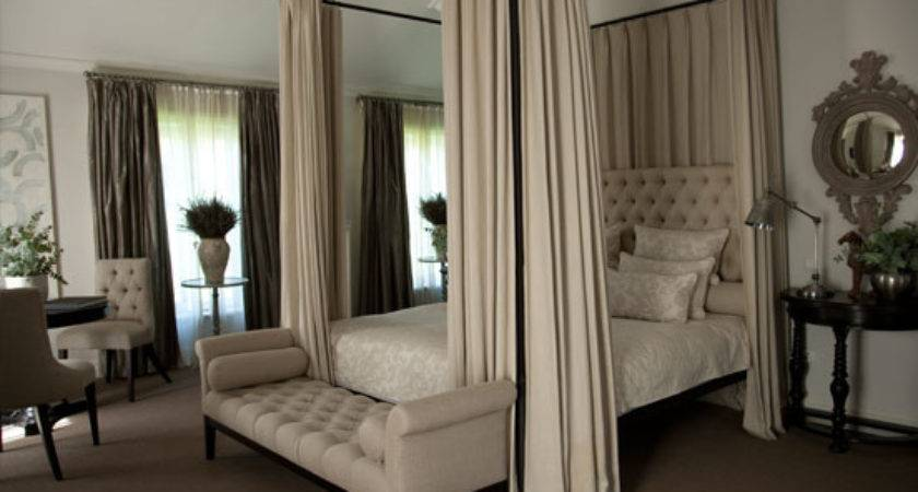 Curtain Over Bed Pinterest Curtains Above Teen