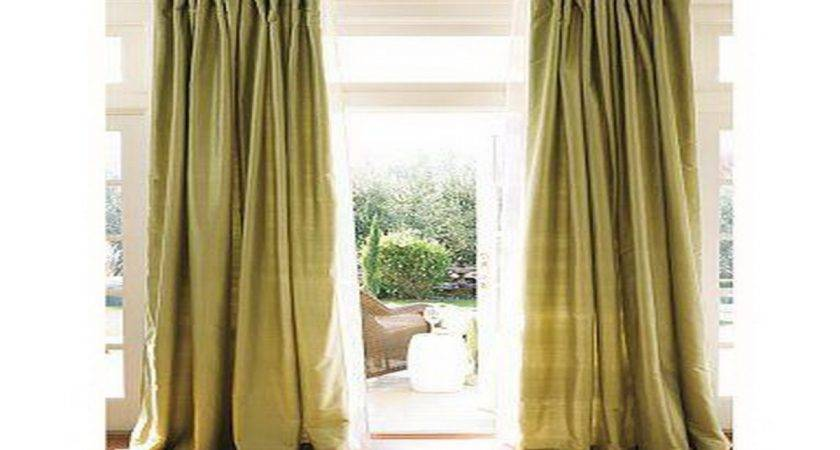 Curtains Around Bed Fresh Hang Ceiling