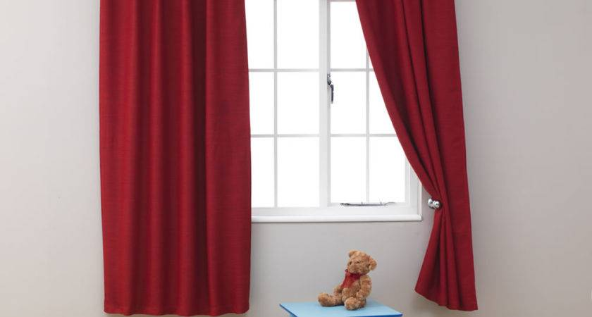 Curtains Small Mobile Home Windows Curtain