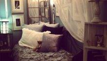 Cute Bedroom Ideas Small Rooms Home Delightful