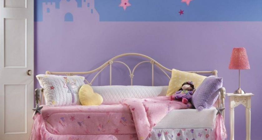 Cute Bedroom Wall Ideas Small Rooms Greenvirals Style